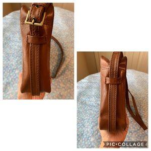 Louis Vuitton Bags - 😊 Authentic Louis Vuitton Vintage Crossbody Bag